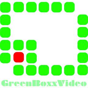 GreenBoxxVideo
