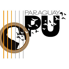 Paraguay Pu