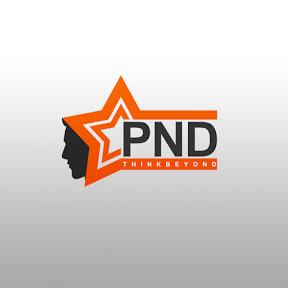 PND MEDIA