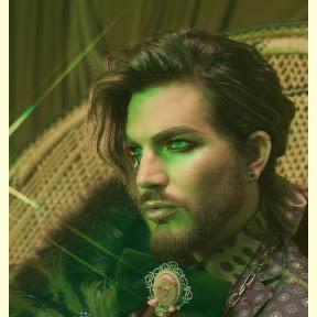 Adam Lambert - Topic