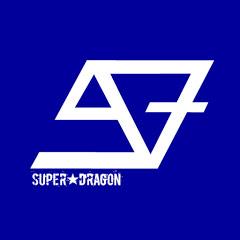 SUPER DRAGON OFFICIAL