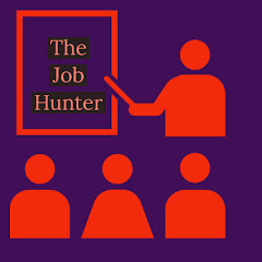 The Job Hunter