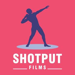 ShotPutFilms