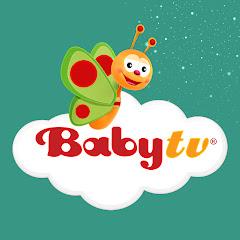 BabyTV 中文