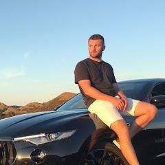 Artem Automotive