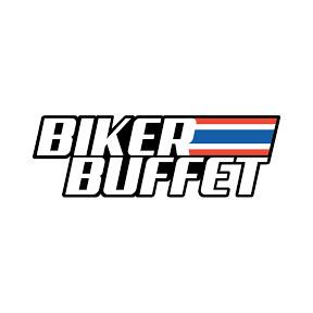 BikerBuffet