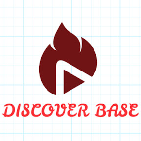 Discover Base