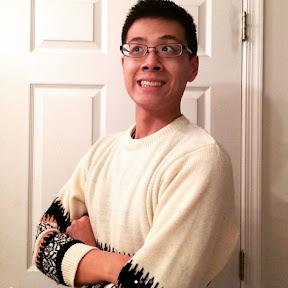 Will Chou's Personal Development Show