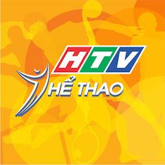 HTV Sports