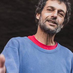 Observar e Absorver - Eduardo Marinho