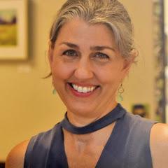 Anne Kindl