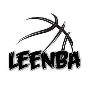 Lee NBA
