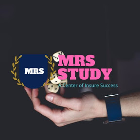 MRS Study