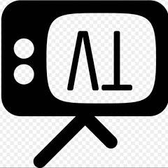TV Jowo