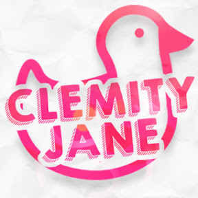 Clemity Jane