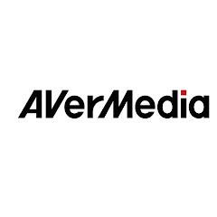 AVerMedia Global