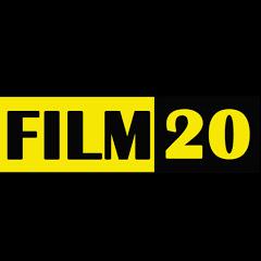 FILM20
