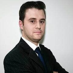 Braghini Torre Advogados
