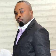 Sylvester Uwadiae