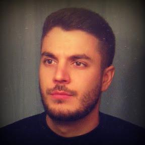 Elias Stratakos
