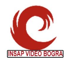 Insap Video Bogra