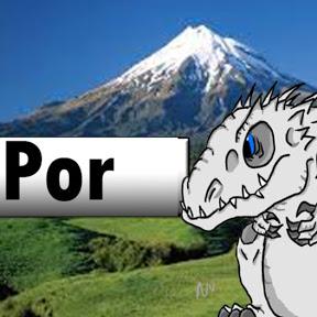PorGamingTH