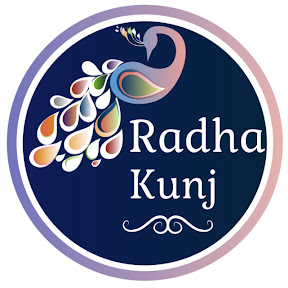Radha Kunj