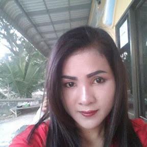 kheang Nu