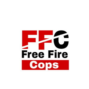 FF COPS