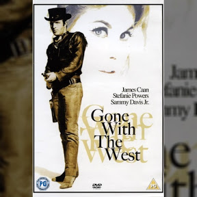 Gone with the West - Topic