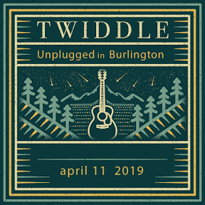 Twiddle - Topic