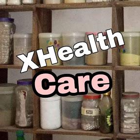 XHealth Care
