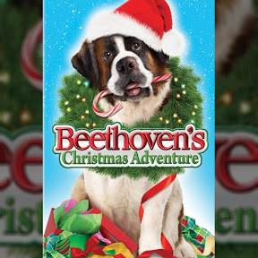Beethoven's Christmas Adventure - Topic