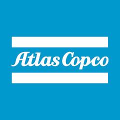 Atlas Copco Brasil