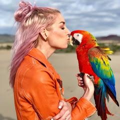 BirdTricks