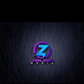 Kuttuzz Media