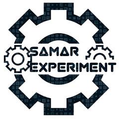 Samar Experiment