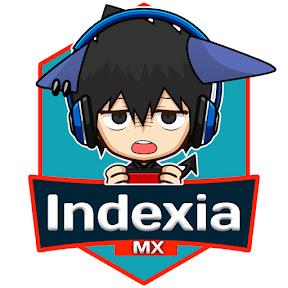 Indexia MX