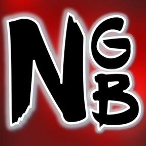 NellyGotBored