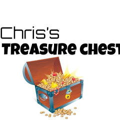 Chris's Treasure Chest