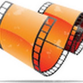 onlinefilmicom