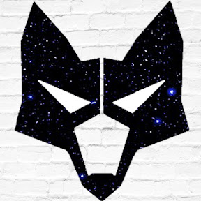 Black Foxy