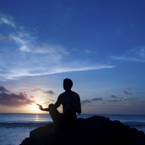 Relaxar Dormir Meditar