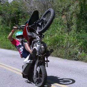 Madson Wheeling