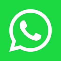 WhatsappStatus Videos