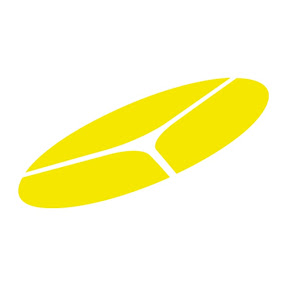 triathloninsider
