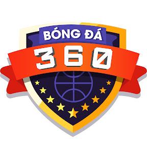 Bóng Đá 360