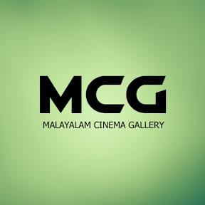 MALAYALAM CINEMA GALLERY
