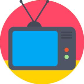 Sab Kuch Milega Tv