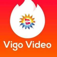 vigo Sun Lite channel